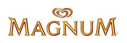 Unilever Magnum Marke