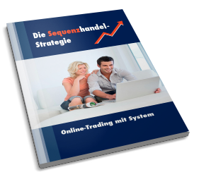 Erfolgreiches trading system