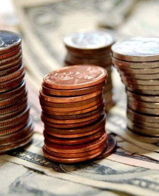 wieviel kann man mit aktien verdienen