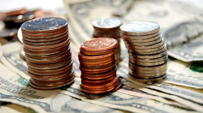 kann man mit aktien geld machen