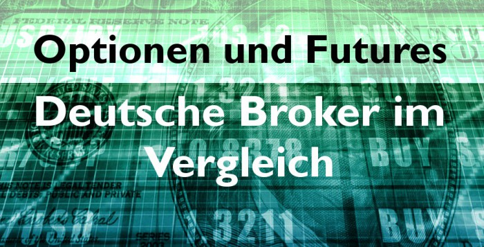 Deutsche bank binary options