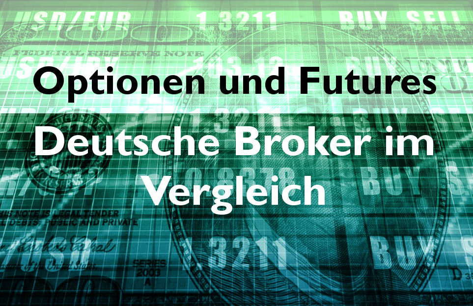 In den USA wird der Handel mit Futures und Optionen durch die Commodity Futures Trading Commission,trophyproperty.info die private Altersvorsorge mittels Indexfonds und ETFs. Teller?«Der Einsatz von Agrarrohstoffen als Biokraftstoffe ist in letzter Zeit verstärkt debattiert worden – und das völlig zu Recht.