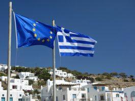 Griechenland und die EU