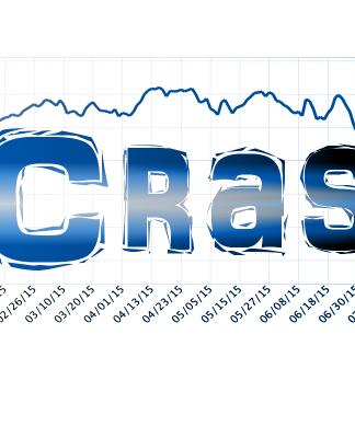 Depot Crash mit 50 Prozent Verlust