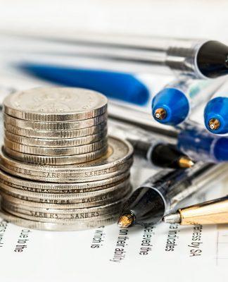 Was Anfänger beim Aktienkauf wirklich beachten sollten