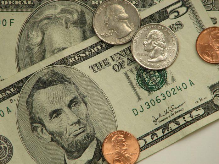 Als Stillhalter Geld verdienen