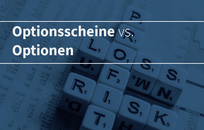 Sowohl beim Forex als auch bei binären Optionen entstehen jeden Tag zahlreiche Handelschancen. Allerdings sind binäre Optionen im Unterschied zu Forex einfacher zu verstehen und es gibt die Möglichkeit, neben Währungen auch Basiswerte wie Aktien, Rohstoffe oder Indizes zu handeln.